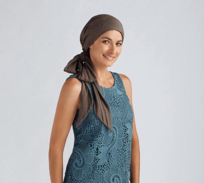 comprar pañuelos oncologicos