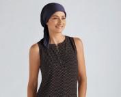 comprar pañuelos para mujeres cancer